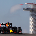 Thumb for article title LIVE COVERAGE - First Practice in the United States | Formula 1®