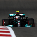 Thumb for article title 2021 United States Grand Prix FP1 report and highlights: Bottas leads Hamilton and Verstappen in opening practice session at COTA | Formula 1®