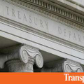 Thumb for article title Budget Deficit Hits $2.77 Trillion in 2021