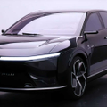 Thumb for article title Pininfarina Shows Off The Foxconn Model E Inside And Out
