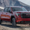 Thumb for article title How GM Squeezed 420 Lb-Ft of Torque From the GMC Sierra's Four-Cylinder