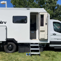 Thumb for article title AEONrv Detailed Walk-Through Video Shows The Future Of Overlanding