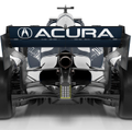 Thumb for article title Acura Should Take Over When Honda Leaves F1