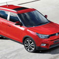 Thumb for article title SsangYong likely to be sold to Edison Motors and become EV-focused automaker