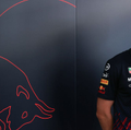 Thumb for article title Young F1 Drivers Could Outshine Verstappen If He Doesn't Show His Human Side