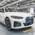 Thumb for article title BMW starts producing Tesla fighter at main German plant