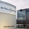 Thumb for article title Stellantis to open N.A. battery plant with Samsung SDI
